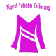 Tigest Tebebu Tailoring | ትግስት ጥበቡ ልብስ ስፌት