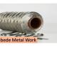 Bisrat Kebede Metal Work