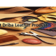 Getnet Driba Leather Products