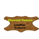 Cherinet Tadesse Leather Product