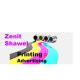 Zenit Shawel Printing and Advertising | ዘኒት ሻወል የህትመት እና የማስታወቂያ ስራ