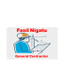 Fasil Nigatu General Construction   ፋሲል ንጋቱ ጠቅላላ ስራ ተቋራጭ