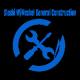 Sleshi W/Meskel General Construction | ስለሺ ወ/መስቀል ጠቅላላ ስራ ተቋራጭ