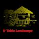 U Tobia Garden & Landscape