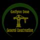Gediyon Dese General Construction | ጌዲዮን ደሴ ጠቅላላ ስራ ተቋራጭ