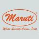 Maruti Plastic Industry PLC