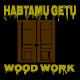 Habtamu Getu Wood Works | ሃብታሙ ጌቱ የእንጨት ስራዎች