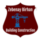 Zebenay Birhan Building Construction | ዘበናይ ብርሃን ህ/ስ/ተ