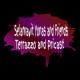 Selamawit, Yonas and Friends Terrazzo and Pricast P/S   ሰላማዊት፣ ዮናስ እና ጓደኞቻቸው ቴራዞ እና ፕሪካስት ህ.ሽ.ማ