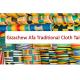 Gizachew Afa Traditional Cloth Tailor | ግዛቸው አፋ የሀገር ባህል ልብስ ስፌት