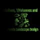 Betelhem, T/Yohannes and Friends Landscape Design