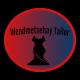 Wendmetsehay Tailor