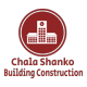 Chala Shanko Building Construction |  ጫላ ሻንቆ የግንባታ ስራ