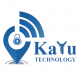 Kayu Fleet Management and Communication Technology PLC