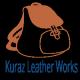 Kuraz Leather Works | ኩራዝ ቆዳና የቆዳ ውጤቶች