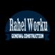 Rahel Worku General Construction | ራሄል ወርቁ ጠቅላላ ስራ ተቋራጭ