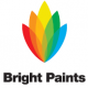 Bright Paints Factory PLC.