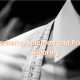 Berhanu, Selemon and Friends Tailoring / ብርሃኑ፣ ሰለሞን እና ጓደኞቻቸው ልብስ ስፌት