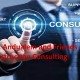Danay, Andualem and Friends Construction Consulting
