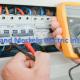 Melaku and Meskelu Electric Installation /  መላኩ አና መስቀሉ ኤሌክትሪክ ኢንስታሌሽን