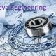 Yeva Engineering / ይቫ ኢንጅነሪንግ