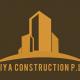 Atiya Construction P.L.C