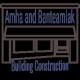 Amha and Banteamlak Building Construction P/S | አምሃ እና ባንተአምላክ ህ/ስ/ተ
