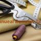 Zeamanueal Demrew Tailoring / ዘአማኑኤል ደምረው ልብስ ስፌት