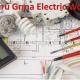 Mamaru Grma Electric Works / ማማሩ ግርማ የኤሌክትሪክ ስራ