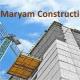 H/Maryam Construction /  ሃ/ማርያም ኮንስትራክሽን