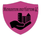 Mebrahtom and Haftom GC /መብራሃቶም እና ሃፍቶም ጠቅላላ ስራ ተቋርጭ