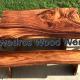 Tewodros Wood Works / ቴዎድሮስ እንጨት ስራ