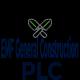EMF General Construction PLC | ኢ ኤም ኤፍ ጠቅላላ ስራ ተቋራጭ ሃ/የተ/የግ/ማ