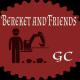 Bereket and Friends General Construction /በረከት እና ጓደኞቹ ጠቅላላ ስራ ተቋራጭ