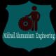 Midrail Alumunium Engineering /ሚድሬል አልሙኒየም ኢንጅነሪንግ