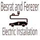 Besrat and Ferezer Electric Installation P/S | ብስራት እና ፍሬዘር ኤሌክትሪክ ኢንስታሌሽን ህ/ሽ/ማ