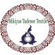 Mikiyas Tadesse Textile /ሚኪያስ ታደሰ ጨርቃ ጨርቅ