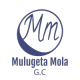 Mulugeta Mola  General Construction |  ሙሉጌታ ሞላ ጠቅላላ ስራ ተቋራጭ