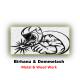 Birhanu and Demmelash Metal and Wood Work | ብርሃኑ እና ደምላሽ ብረታ ብረት እና እንጨት ስራ