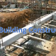 Gus Building Construction / ገስ የህንጻ ስራ ተቋራጭ