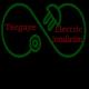 Tsegaye Electric Installation   ፀጋዬ ኤሌክትሪክ ኢንስታሌሽን