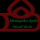 Alemayehu Ayele Wood Works   አለማየሁ አየለ የእንጨት ስራ