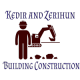 Kedir and Zerihun Building Construction /ከድር እና ዘሪሁን ህንፃ ስራ ተቋራጭ