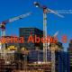 Fasika Abebe Building Construction /  ፋሲካ አበበ ህንጻ ስራ ኮንስትራክሽን