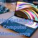 Belay Getachew Computer Maintenance / በላይ ጌታቸው ኮፒተር ጥገና