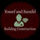 Yossef and Surafel Building Construction /ዮሴፍ እና ሱራፌል ህንጻ ስራ ተቋራጭ