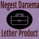 Negest Darsema Lether Product | ንግስት ዳርሰማ የሌዘር ምርቶች