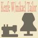 Kenfe W/mikael Tailor | ክንፈ ወ/ሚካኤል ስፌት