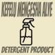 Kefelu Mengesha Alye Detergent Product | ክፍሉ መንገሻ አየለ የንፅህና እቃዎች እና ኬሚካል ምርቶች