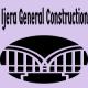 Ijera General Construction   ኢጀራ ጠቅላላ ስራ ተቋራጭ